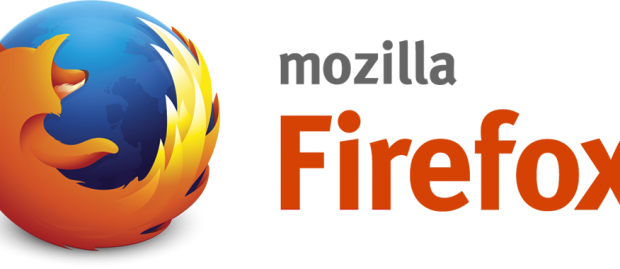 How to reset Firefox to its default state.